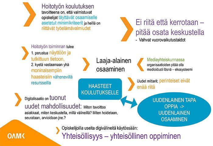 Online aikuisten dating apps vanha naimattomien miesten, Online services and.