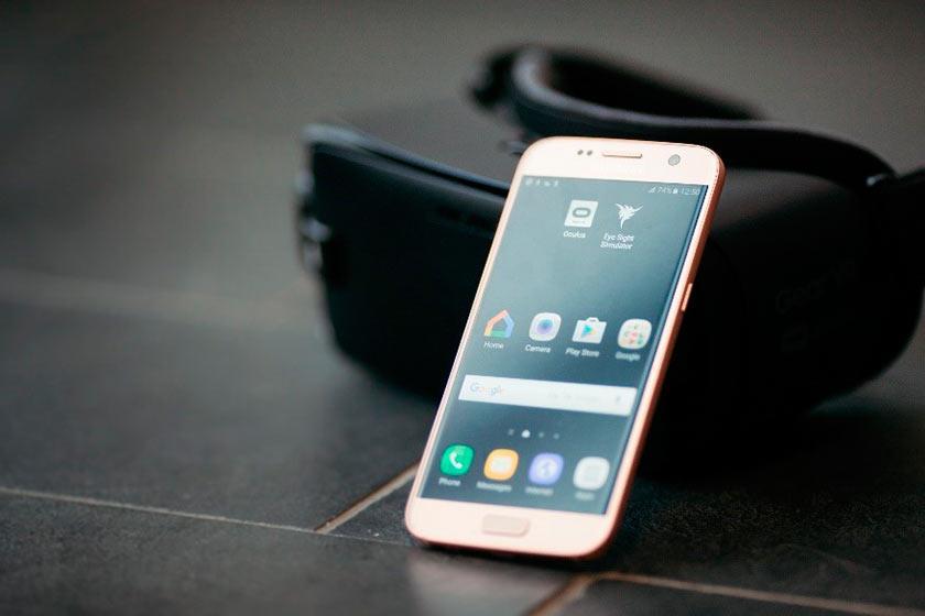 Somersby Blackberry on paras dating app karhunvatukka siideri, jossa on.