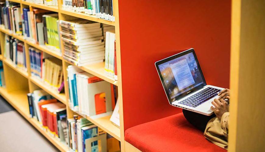 Korona-ajan digitaalisuus tukee kansainvälisiä avauksia