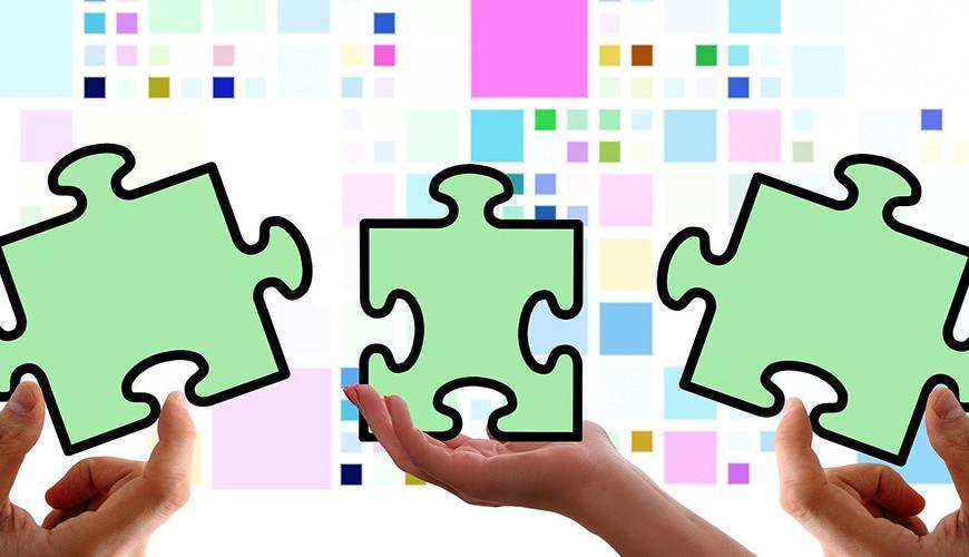 Tutkimuksesta konkretiaan – pk-yritykset ja korkeakoulut henkilöstötuottavuutta kehittämässä