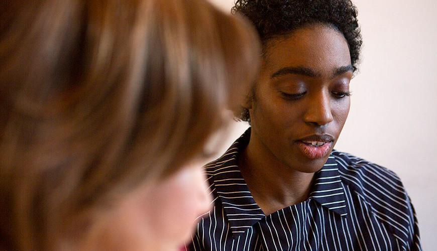 Konkretiaa sukupuolten tasa-arvotyöhön hankkeissa