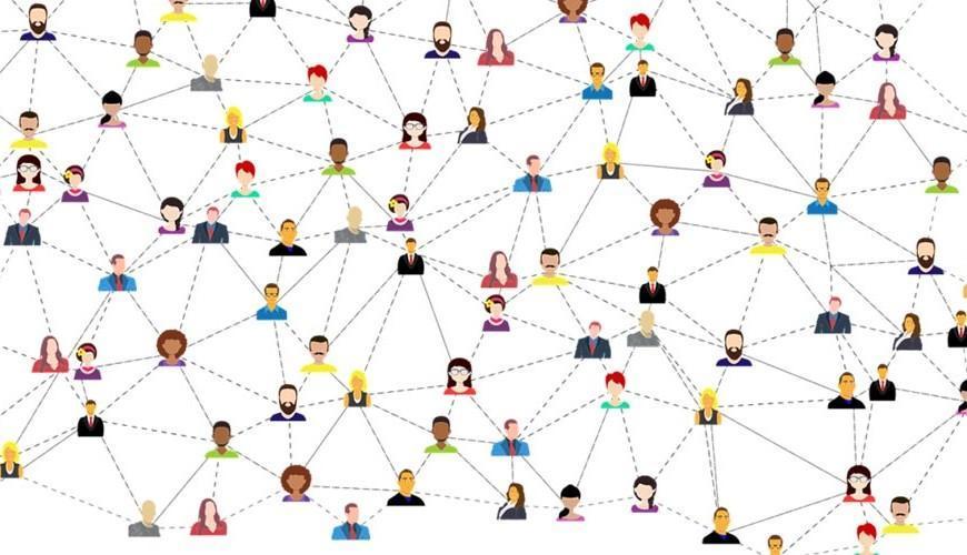 Osaammeko johtaa pedagogisesti verkostoissa?